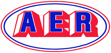 Remanufactured Engines | AER Manufacturing